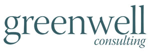 Greenwell Consulting