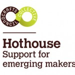 hothouse_logo_2013